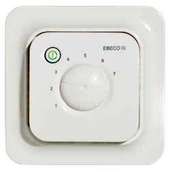 EBECO EB-Therm 55