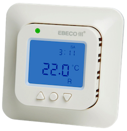 EBECO EB-Therm 350